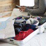 海外旅行 便利