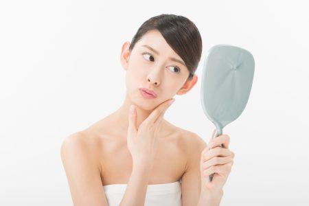 肌トラブルからみる基礎化粧品で一番お金をかけるべき